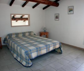 Holiday Home Tarco