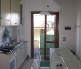 Holiday Home Villasimius