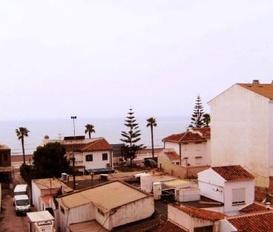 Ferienwohnung Torrox Costa