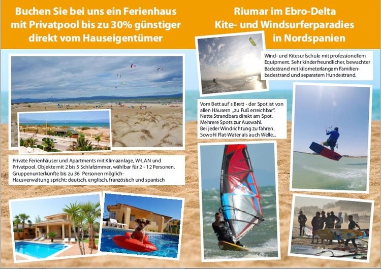 New Flyer Surfer`s Paradise
