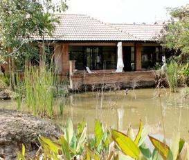 Ferienwohnung Sankamphaeng