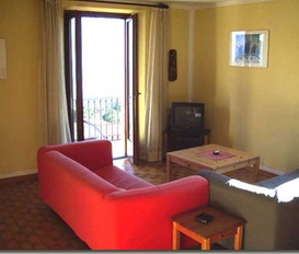 Holiday Home menaggio
