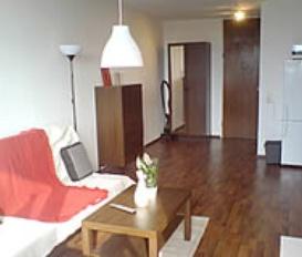 Holiday Apartment Köln