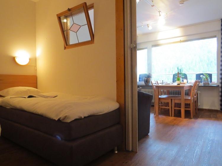 Wohnung 428
