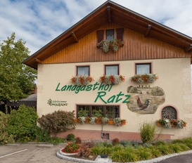 Hotel Rheinau-Helmlingen