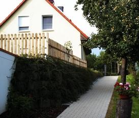 Holiday Home Bautzen / OT Großwelka