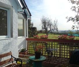 Ferienhaus Milngavie, East Dunbartonshire