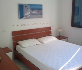 Holiday Apartment valledoria