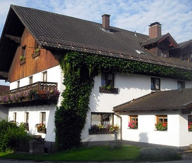 Farm Thyrnau