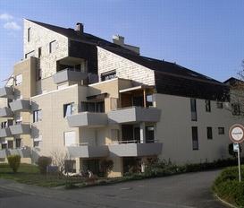 Holiday Apartment Kressbronn am Bodensee