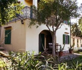 Ferienhaus Sant Andrea