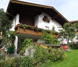 Ferienwohnung Kirchberg/Kitzbuehel