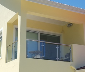 Holiday Apartment Cape Town