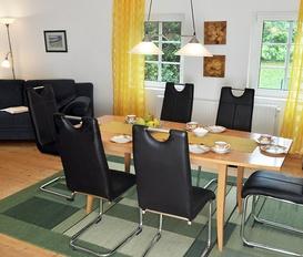 Ferienhaus Reitland/Jadebusen Gem.Stadland
