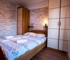 Apartment Lopar