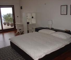 Holiday Apartment Icici