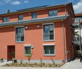 Apartment Bad Kissingen