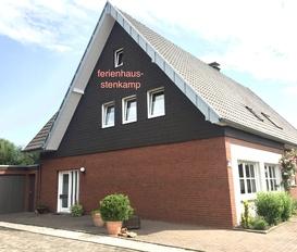 Ferienhaus Ahaus