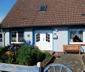 Ferienhaus Wurster Nordseeküste