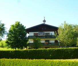 Ferienwohnung Abtenau