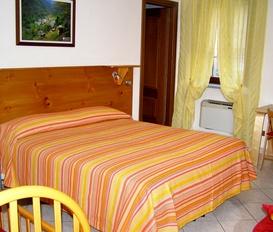 Gästezimmer Caprie