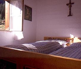 Cottage Innervillgraten