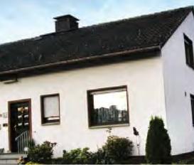 Ferienwohnung Bad Sassendorf