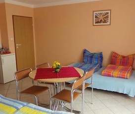 guestroom Rewal