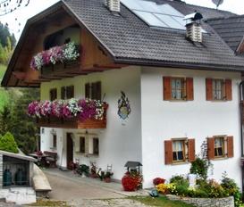 Farm St. Lorenzen