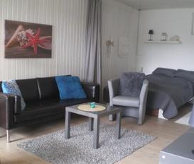Ferienhaus Tossens / Butjadingen