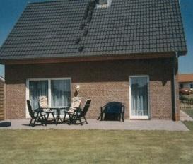 Ferienhaus Schönhagen