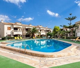 Apartment Cala Ratjada