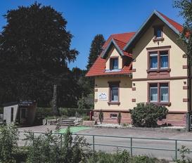 Pension Ottenhöfen im Schwarzwald