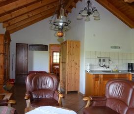 Ferienhaus Lennestadt