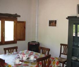Ferienwohnung Calagonone