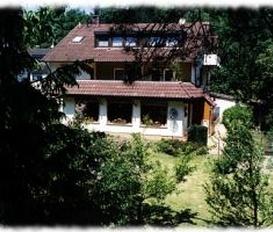Holiday Apartment Langenargen