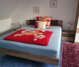 Holiday Apartment Fulda