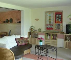 Holiday Apartment Bayerisch Gmain