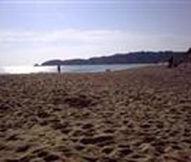 Ferienwohnung Portimão