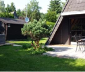 Holiday Home Kerschenbach