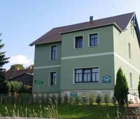 Ferienwohnung Waltersdorf