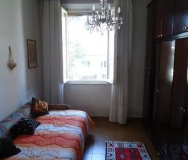Ferienhaus Pisa
