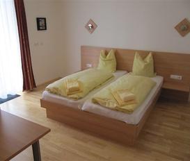 Apartment Bad Gastein