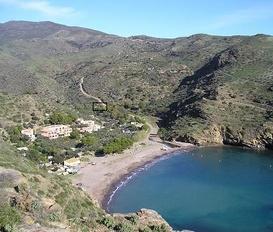 holiday villa cadaques