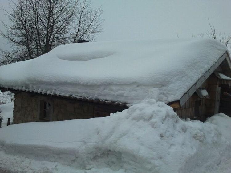 Winter 2005/06