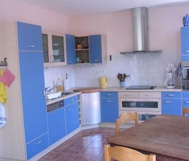Holiday Home Valros
