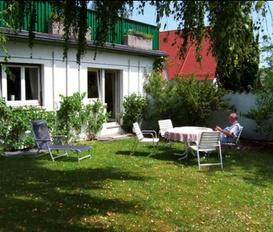 Ferienwohnung Hollfeld