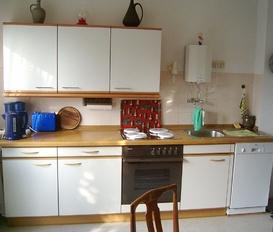 Holiday Apartment Hollfeld