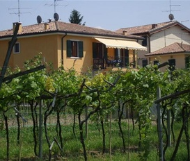 Holiday Home Bardolino