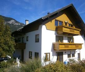 Ferienwohnung Köstendorf 70, St. Stefan Gailtal